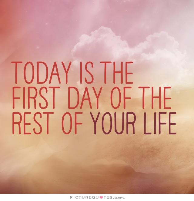 New Relationship Love Quotes: Beginning Of The Day Quotes. QuotesGram