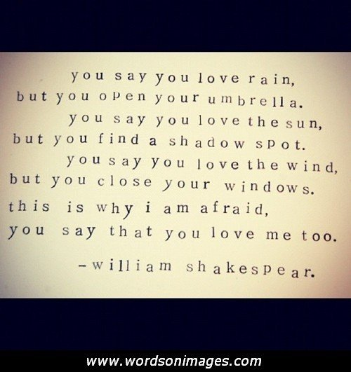 Shakespeare Quotes On Truth: Shakespeare Quotes On Friendship. QuotesGram