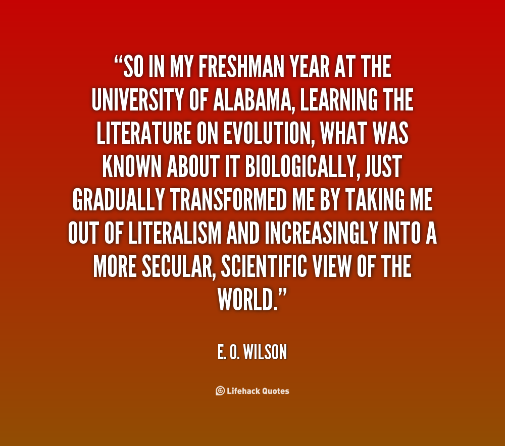 Funny Quotes High School Freshman. QuotesGram