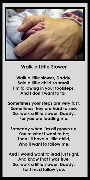 Fathers Day Quotes For...