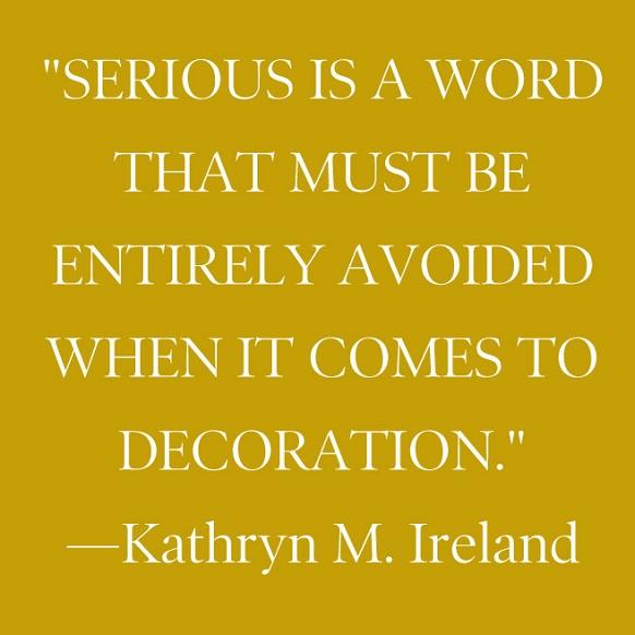 great interior design quotes quotesgram. Black Bedroom Furniture Sets. Home Design Ideas