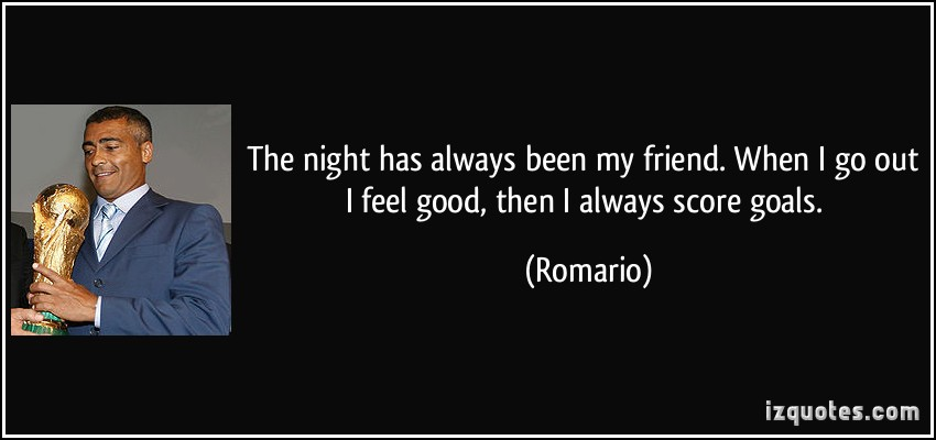 Friends Night Out Quotes. QuotesGram