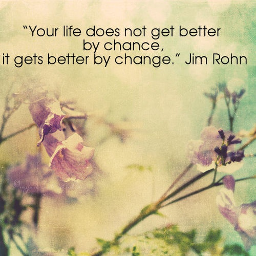 Life Quotes Careers: Quotes About Career Path. QuotesGram