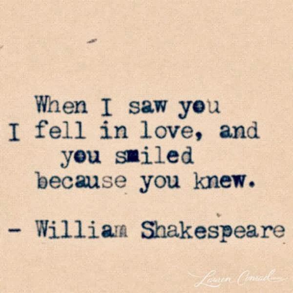 Macbeth Quotes 10. QuotesGram