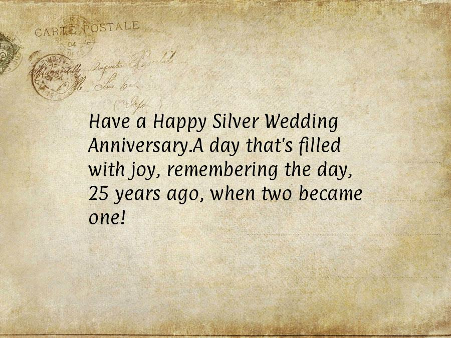 Image Result For Wedding Wishes To Couple