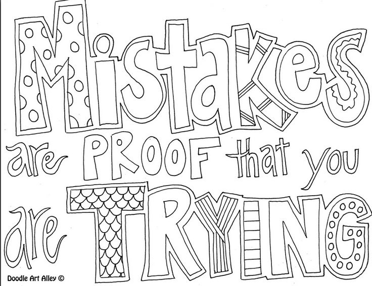 Printable Calendar Doodle Art Alley : Doodle art alley quotes quotesgram