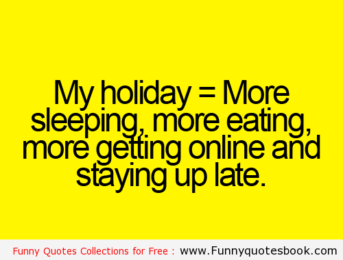Free Christmas Quotes And Sayings Quotesgram: Funny Holiday Quotes. QuotesGram