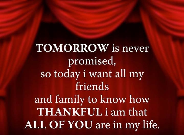 Never Promise Quotes. QuotesGram