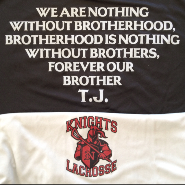 Brotherhood Quotes: Football Brotherhood Quotes. QuotesGram