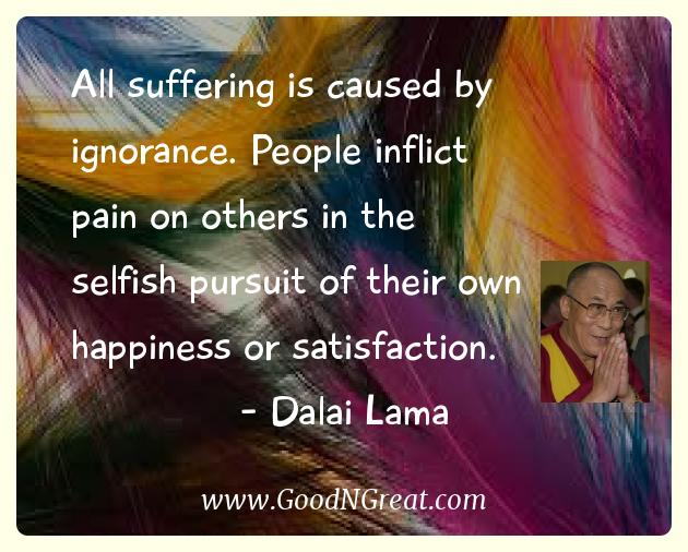 the good heart dalai lama pdf