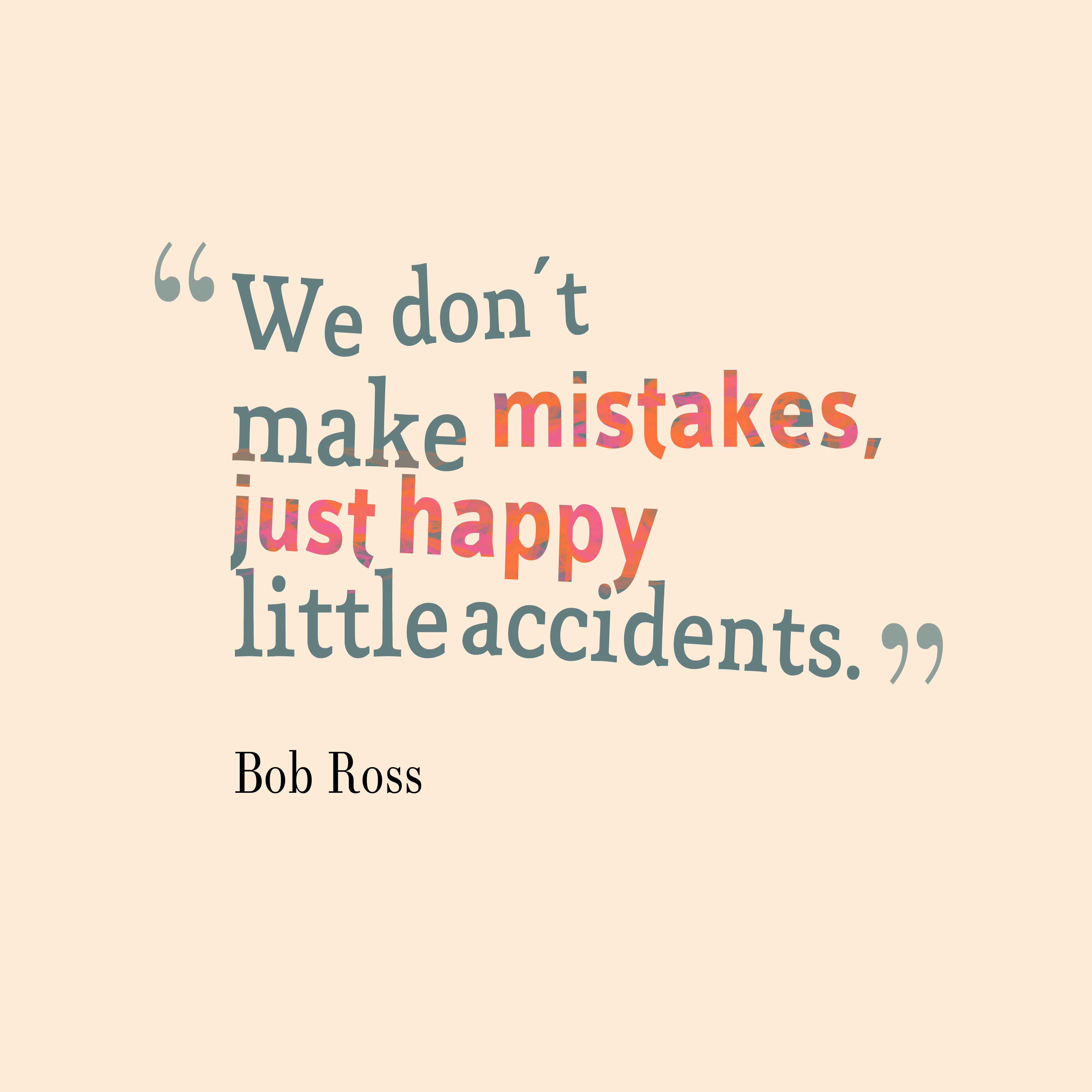 Mistake Quotes: Making Mistakes Quotes About Friends. QuotesGram