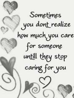 Cell Phone Love Quotes. QuotesGram