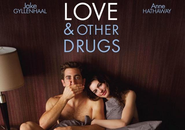 Movie Quotes About Drugs. QuotesGram