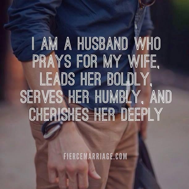 A Wonderful Husband Love Poem 8 X 10 Print INSTANT ... |Amazing Husband And Family Sayings