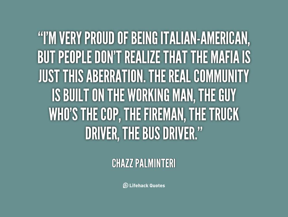 proud to be an american Proud to be an american, lyrics for the tubes song, proud to be an american.