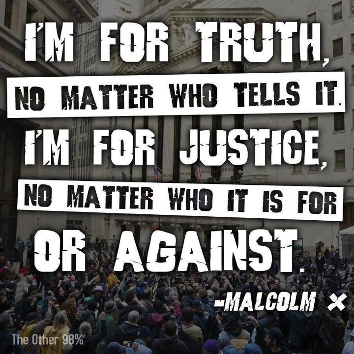 Justice And Peace Quotes: Inspirational Quotes On Justice. QuotesGram