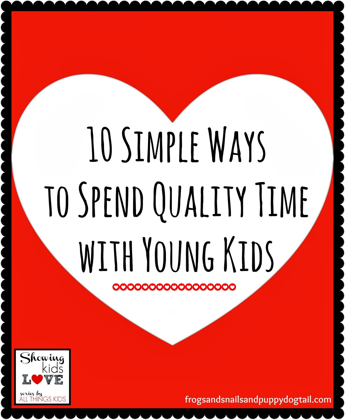 Quotes About Spending Time With Kids: Spending Quality Time Quotes. QuotesGram