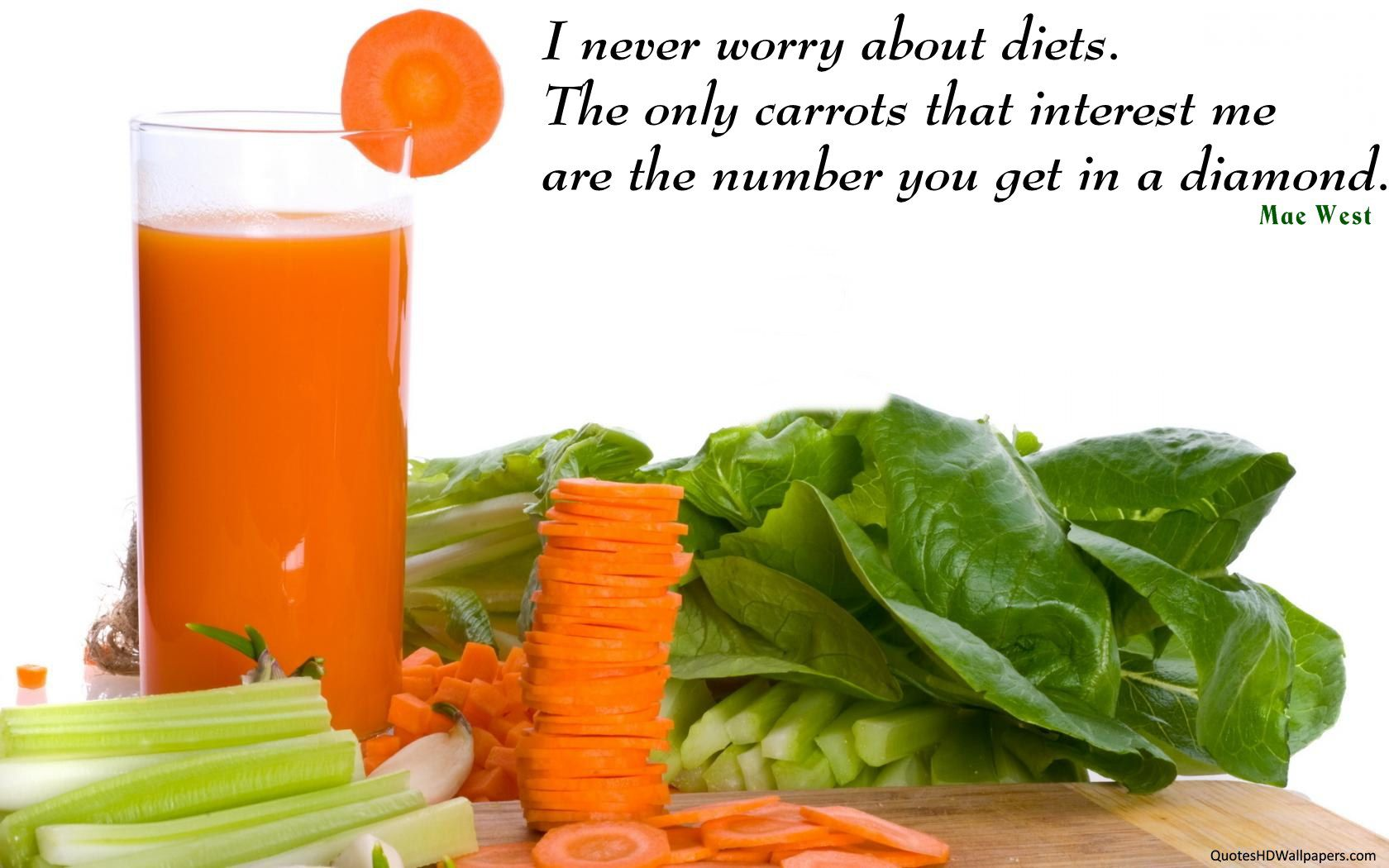 Funny Diet Quotes And Sayings. QuotesGram