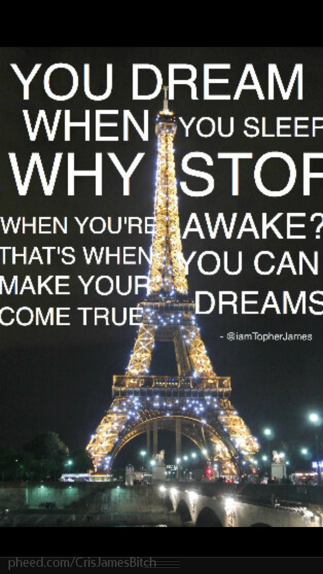 Quotes About The Eiffel Tower. QuotesGram
