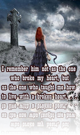 Sad Love Quotes English For Him: Sad Love Quotes For Her. QuotesGram