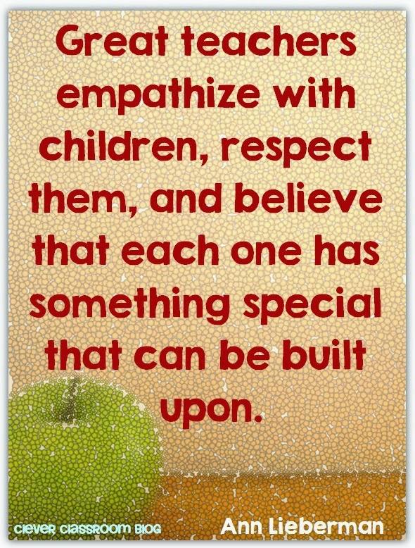 Great Teaching Philosophy Quotes. QuotesGram