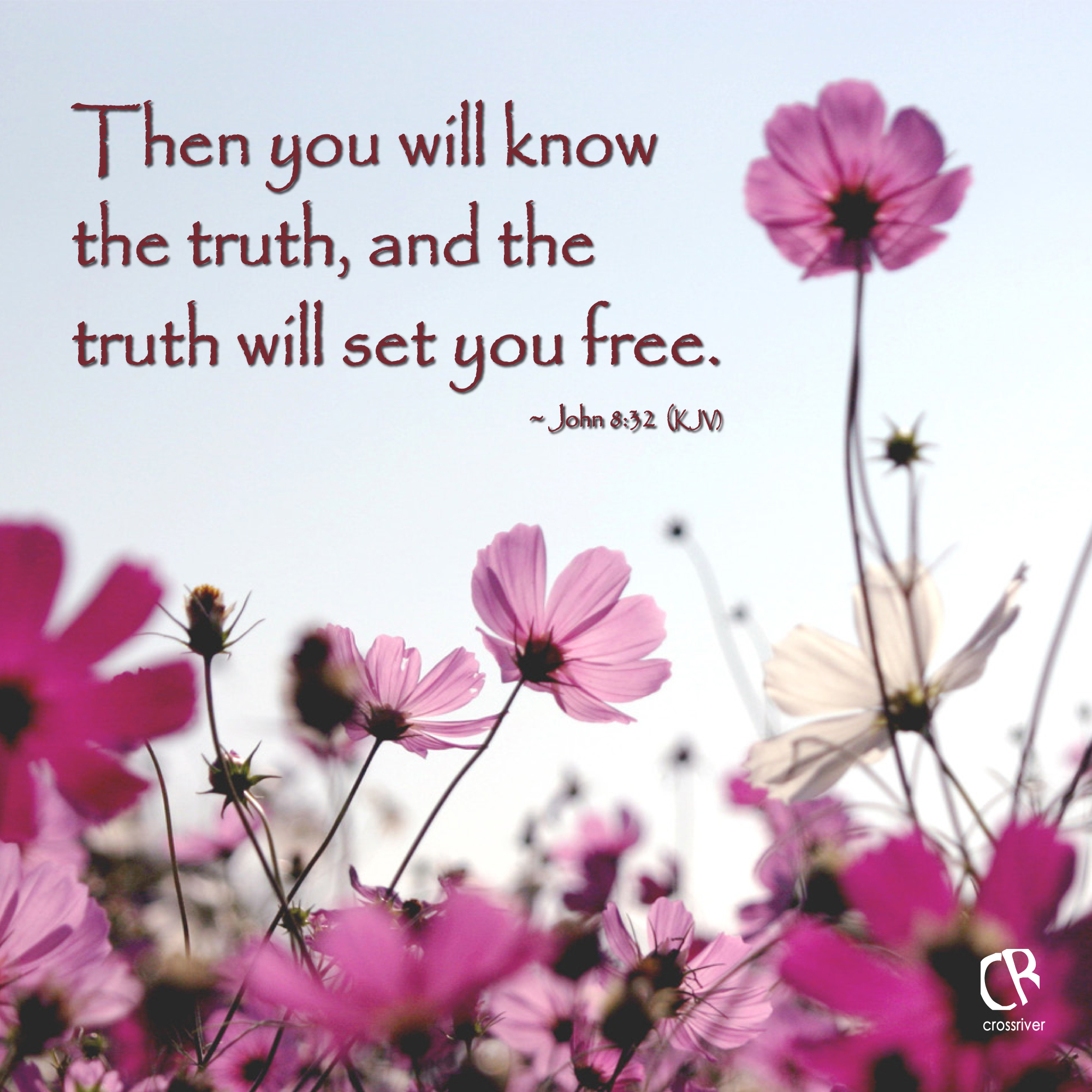 Bible Quotes About Truth. QuotesGram