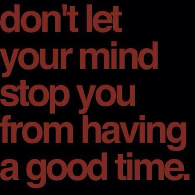 Good Times Quotes: Jj Good Times Quotes. QuotesGram