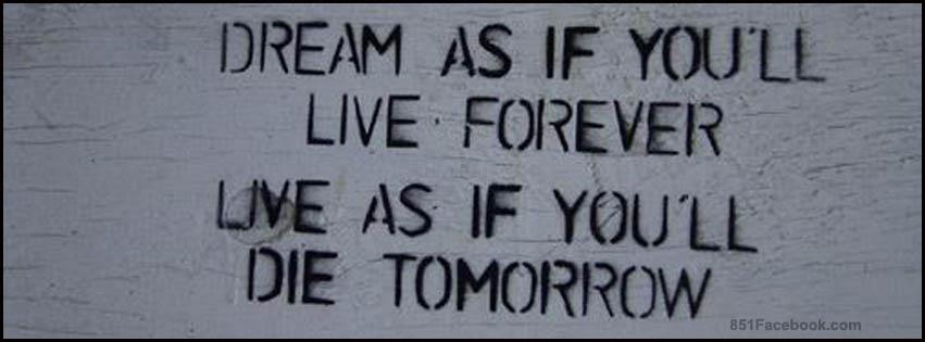 Tomorrow Funny Quotes Quotesgram: Best Life Quotes For Facebook. QuotesGram
