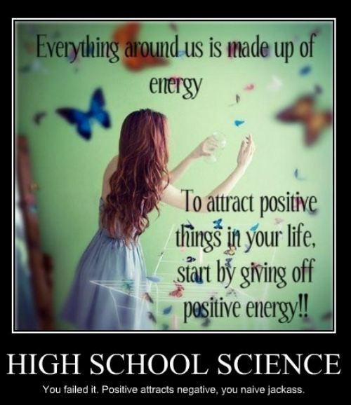 Best Motivational Quotes For Students: Science Quotes For Students. QuotesGram