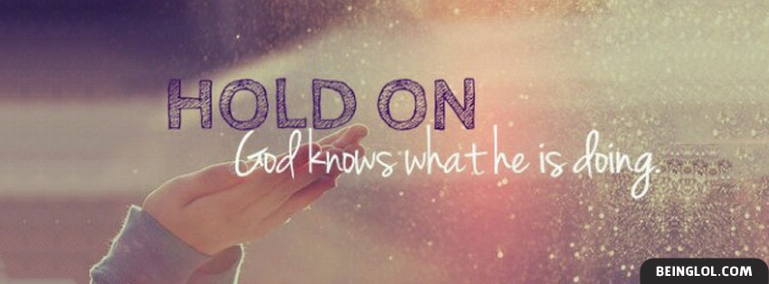 Facebook covers vintage quotes