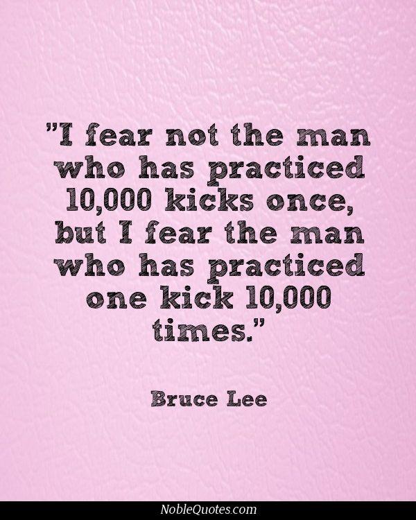 Bruce Lee Moon Quote: Best Bruce Lee Quotes. QuotesGram