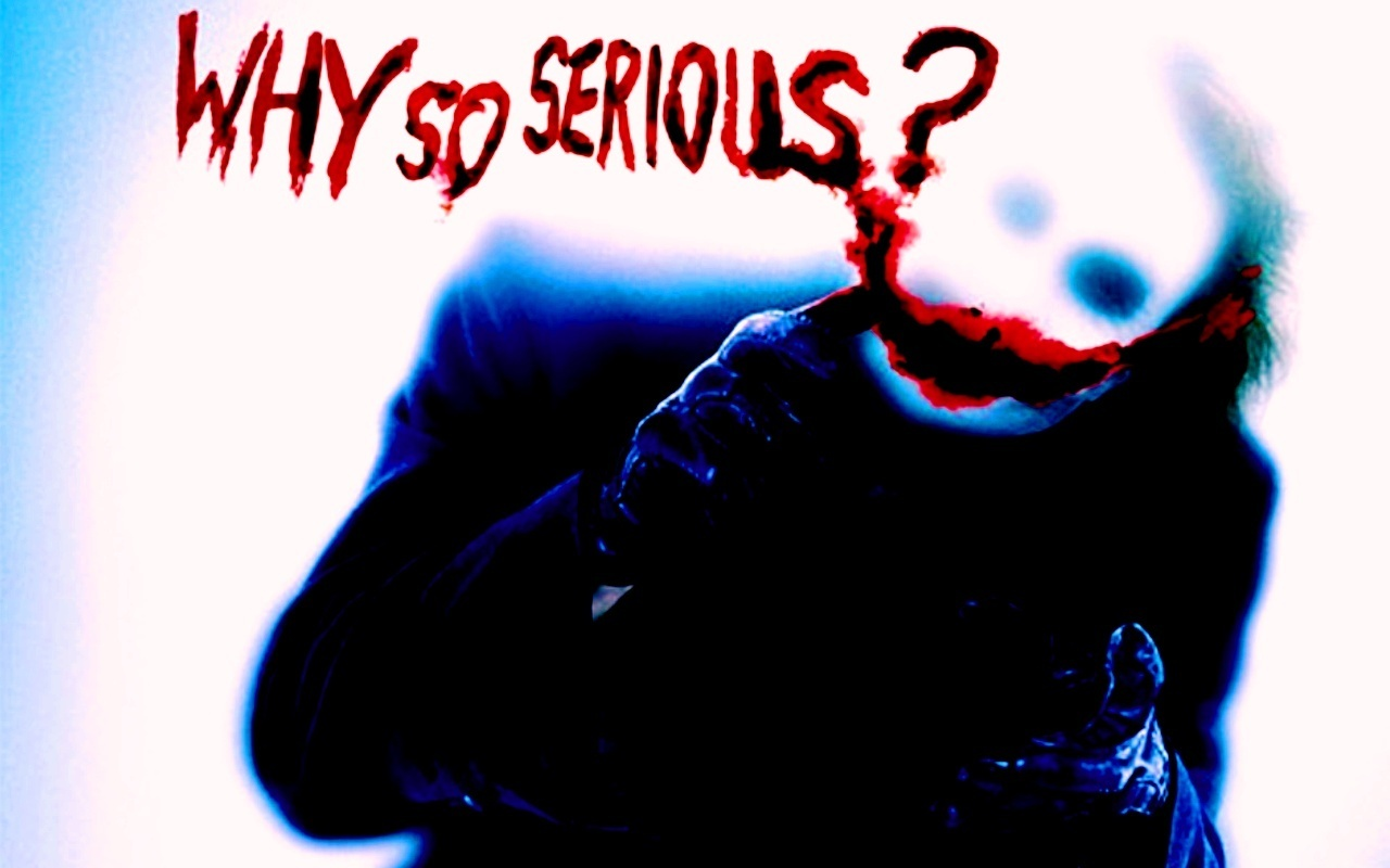 Joker Quotes: Awesome Joker Quotes. QuotesGram