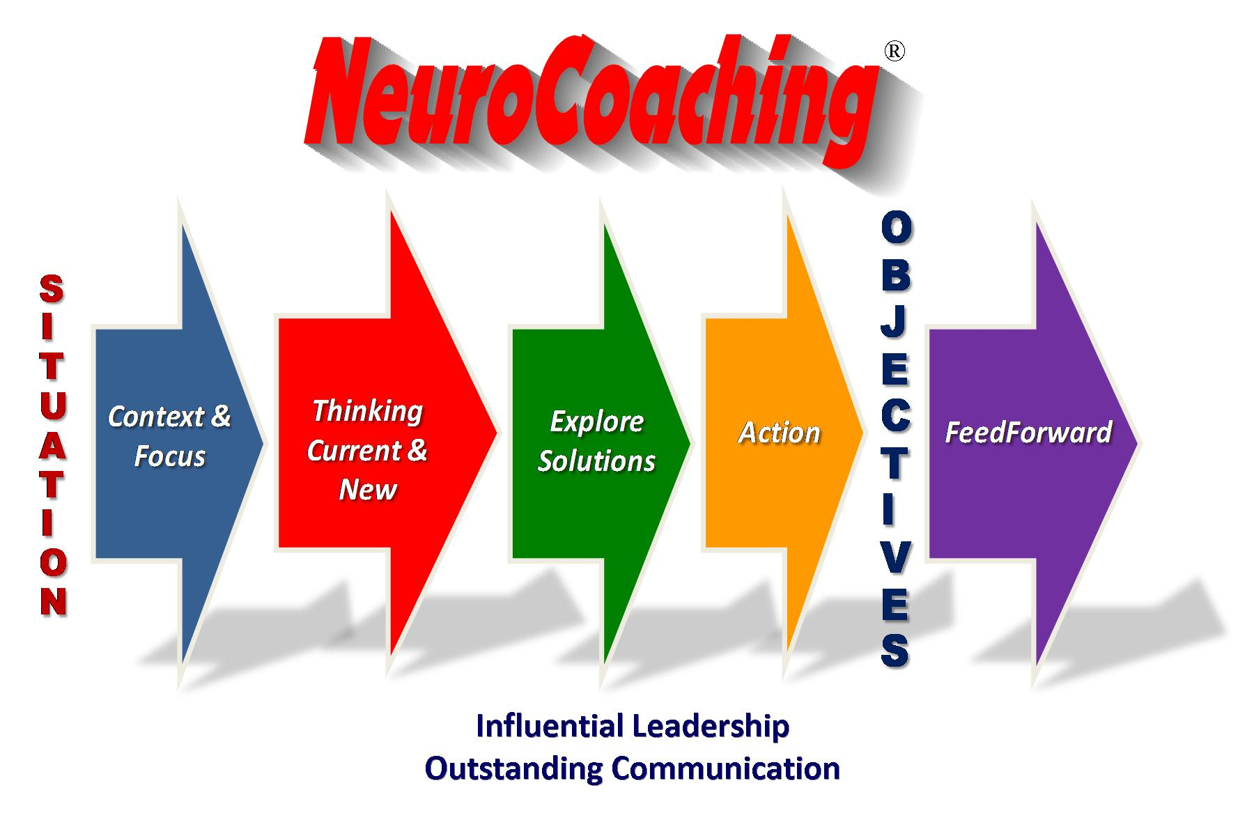 333562905-NeuroCoaching_20Model.jpg