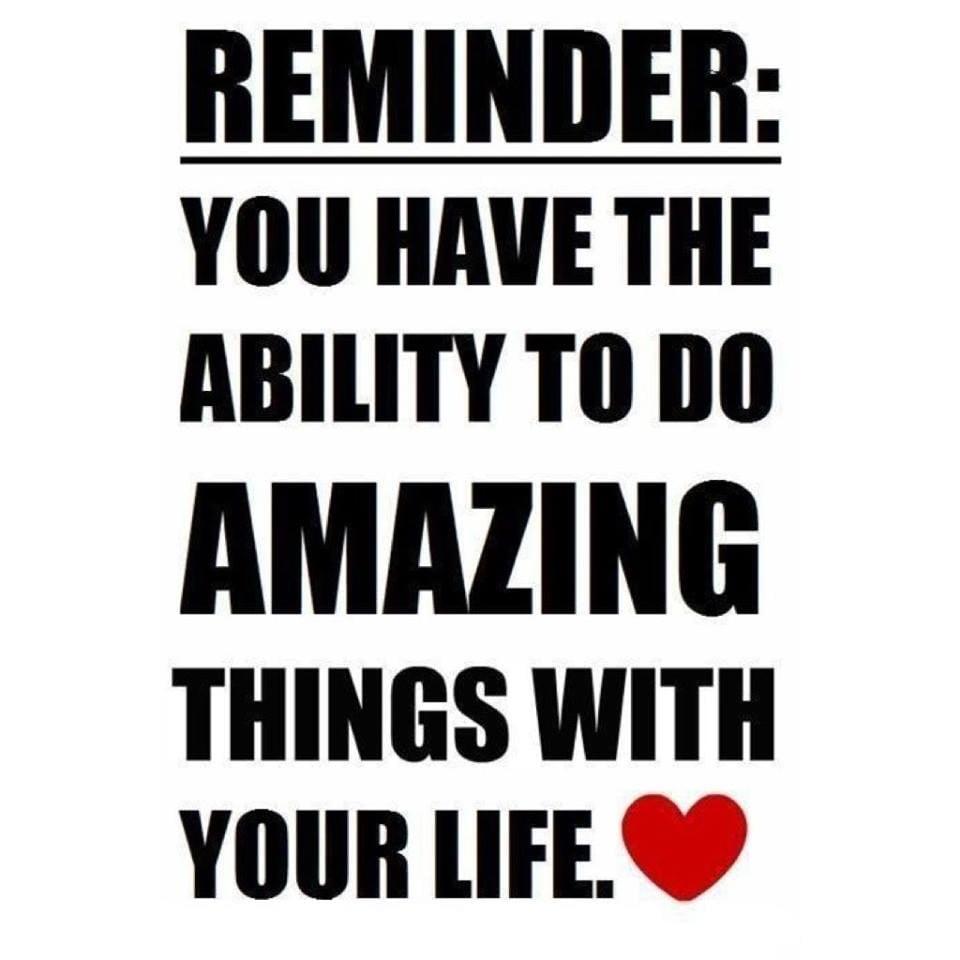 Funny Reminder Quotes. QuotesGram