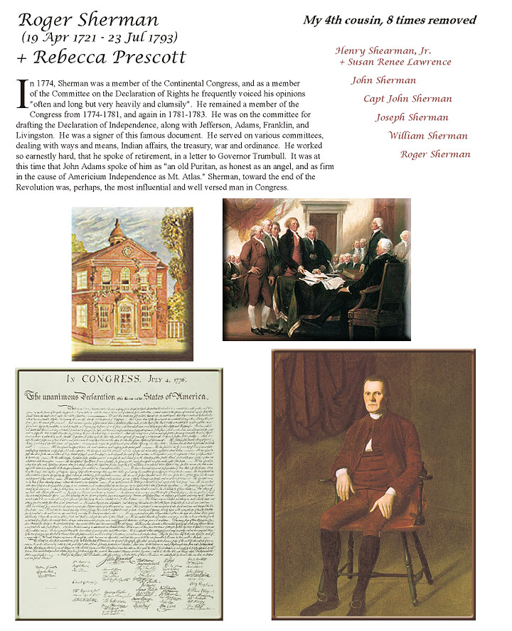 tecumsehs confederation essay Tecumseh was a very significant native american who gave his life for what he believed he knew that the americans were a tremendous threat to all indian tribes, and realized that the indians would be destroyed one by one if not united tecumseh created a confederation of thirty-two tribes in hopes.