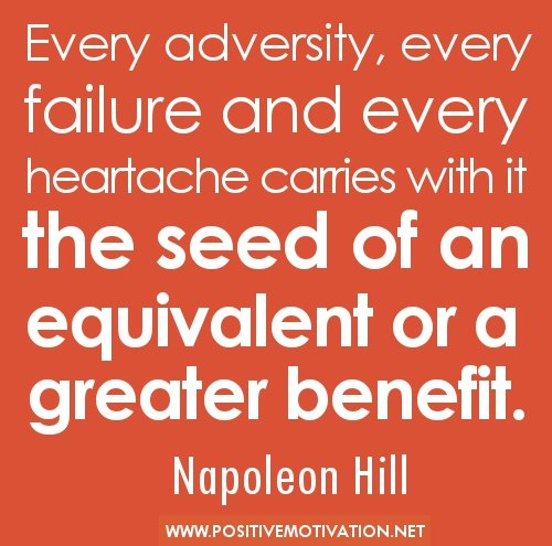 Quotes About Uplifting In Hard Times: Inspirational Quotes About Seeds. QuotesGram
