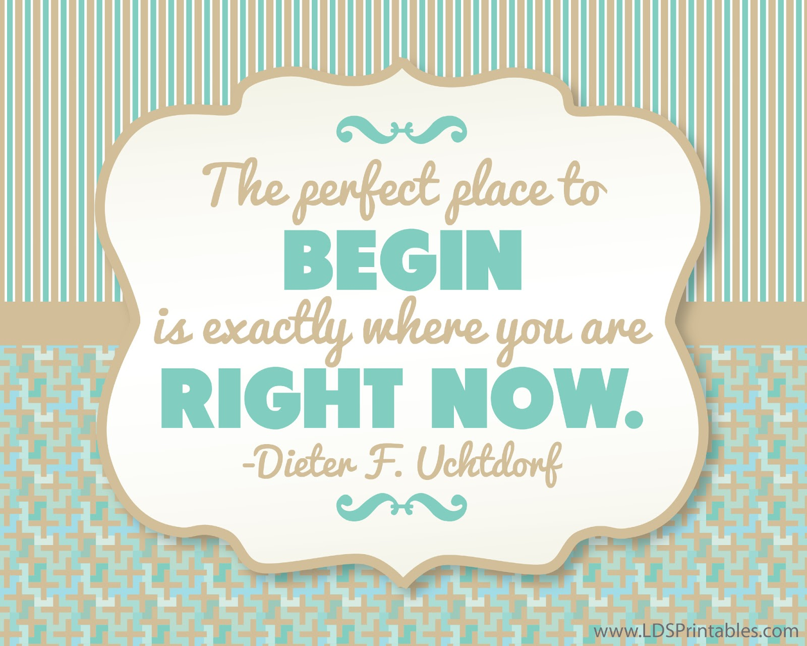 Lds Quotes For Youth: Youth Sunday Inspirational Quotes. QuotesGram