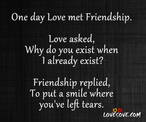 Sad I Miss You Quotes For Friends: Inspirational Quotes About Love And Friendship. QuotesGram