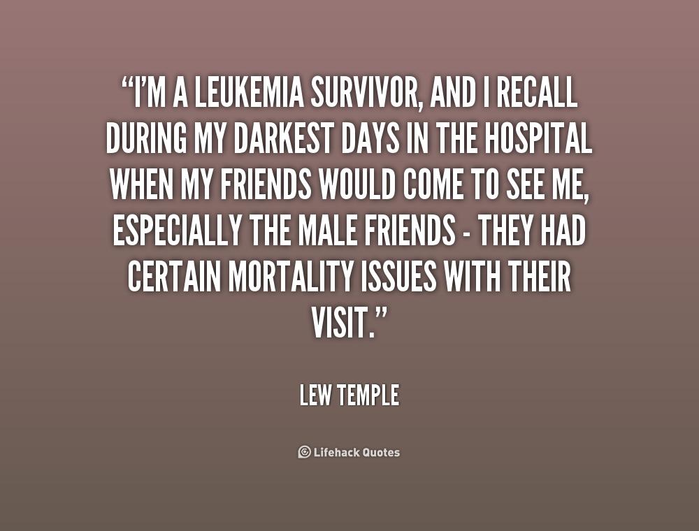 Im A Survivor Quotes. QuotesGram | 1000 x 760 png 153kB