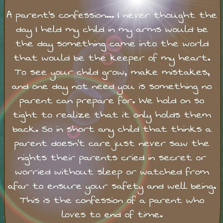 Memorial Quotes For Parents Quotesgram: Quotes For Bereaved Parents. QuotesGram