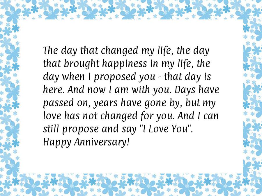r tic anniversary quotes for husband quotesgram