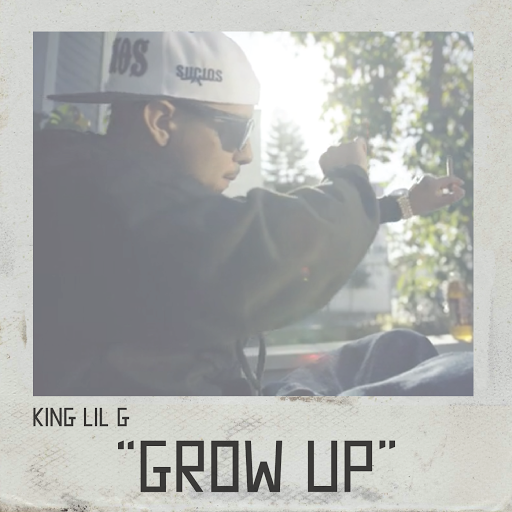 King Lil G Quotes. QuotesGram