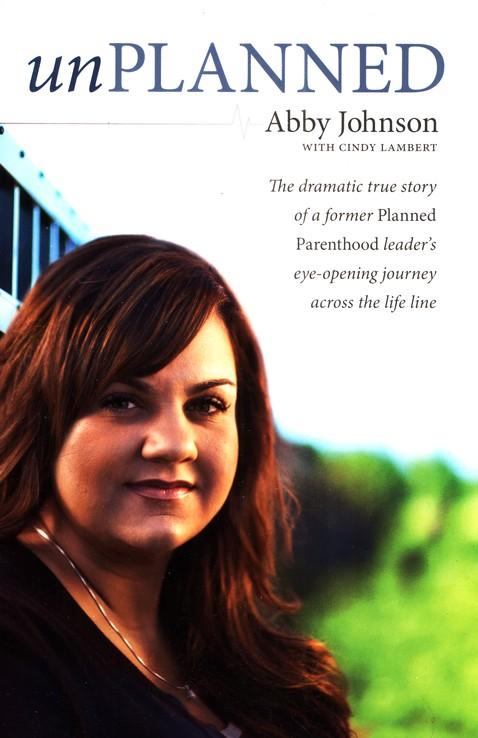 unexpected pregnancy quotes quotesgram