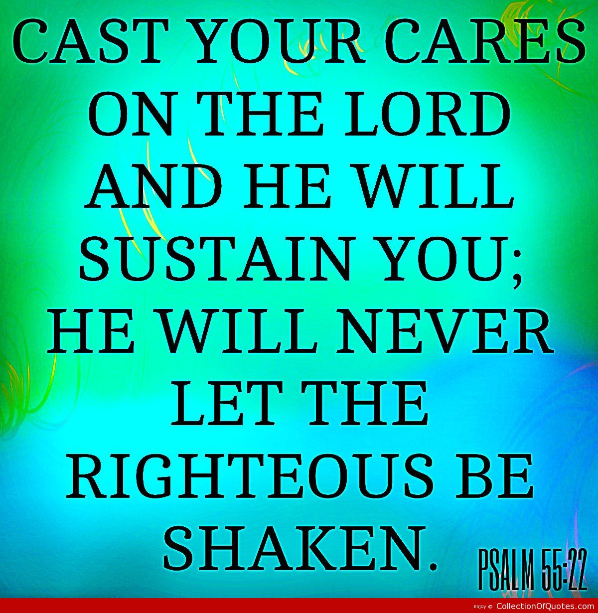 Quotes From The Bible: Righteous Quotes From The Bible. QuotesGram