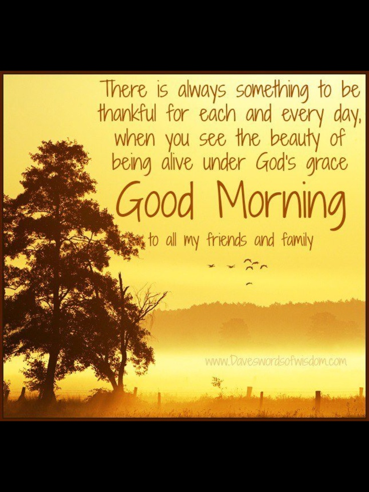 Happy Monday Morning Quotes. QuotesGram