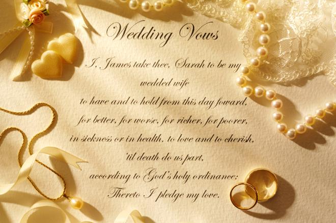Renewing Wedding Vows Quotes: Renewing Marriage Vows Quotes. QuotesGram