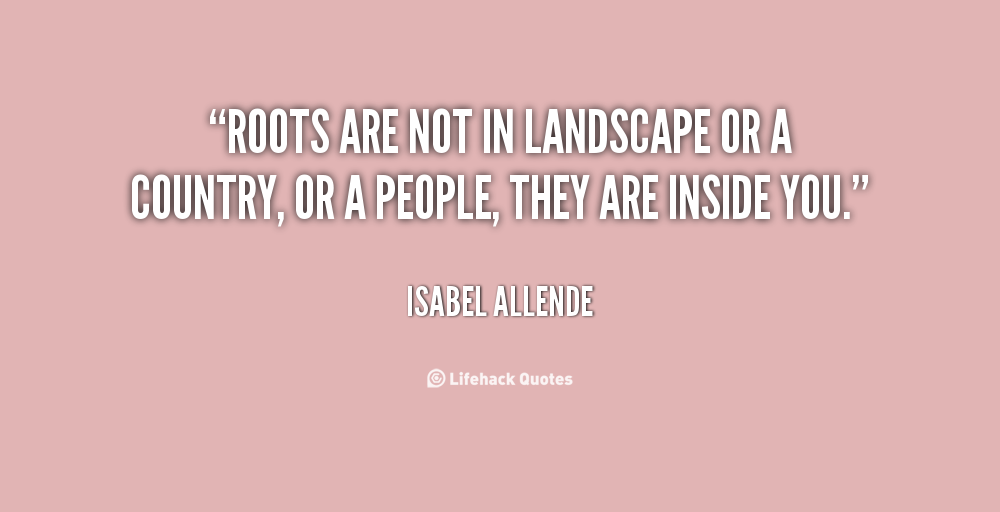 """allende single men 1157 quotes from isabel allende:  , men-and-women 281 likes like  """"she was one of those people who was born for the greatness of a single love,."""