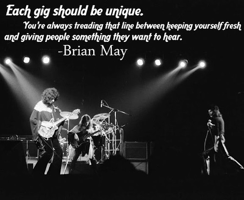 queen band quotes - photo #10