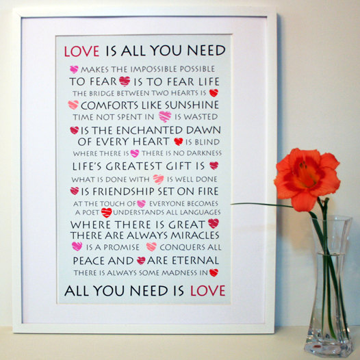 Love Actually Quotes: Imdb Love Actually Quotes. QuotesGram