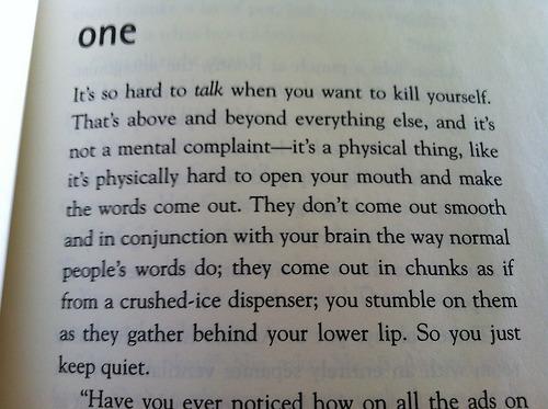 Left Unsaid Love Quotes. QuotesGram